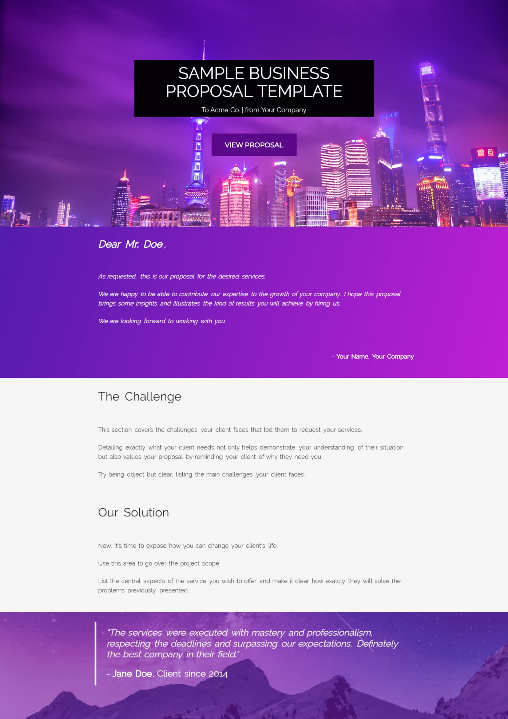 business-proposal-template-2