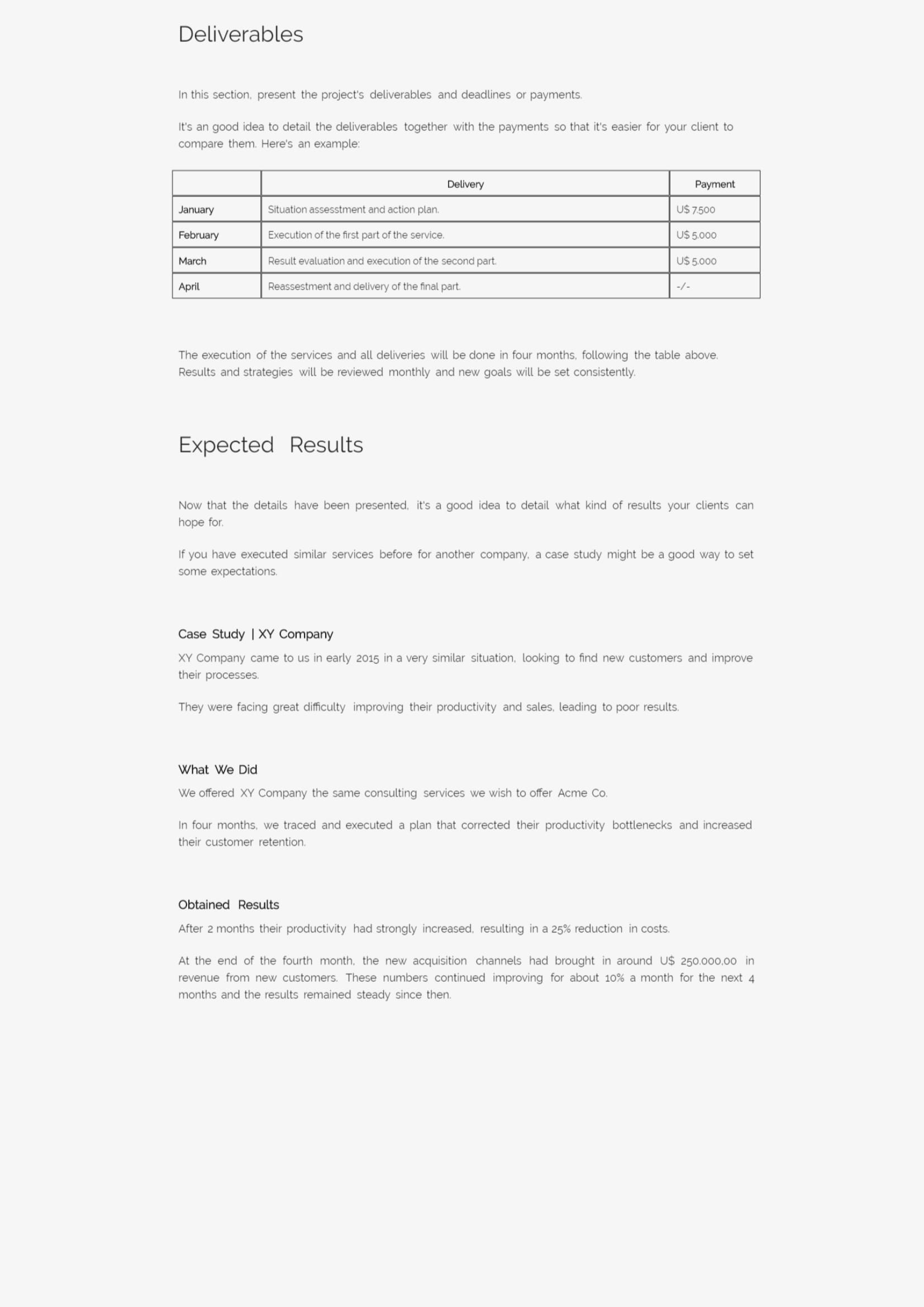 business-proposal-template-1