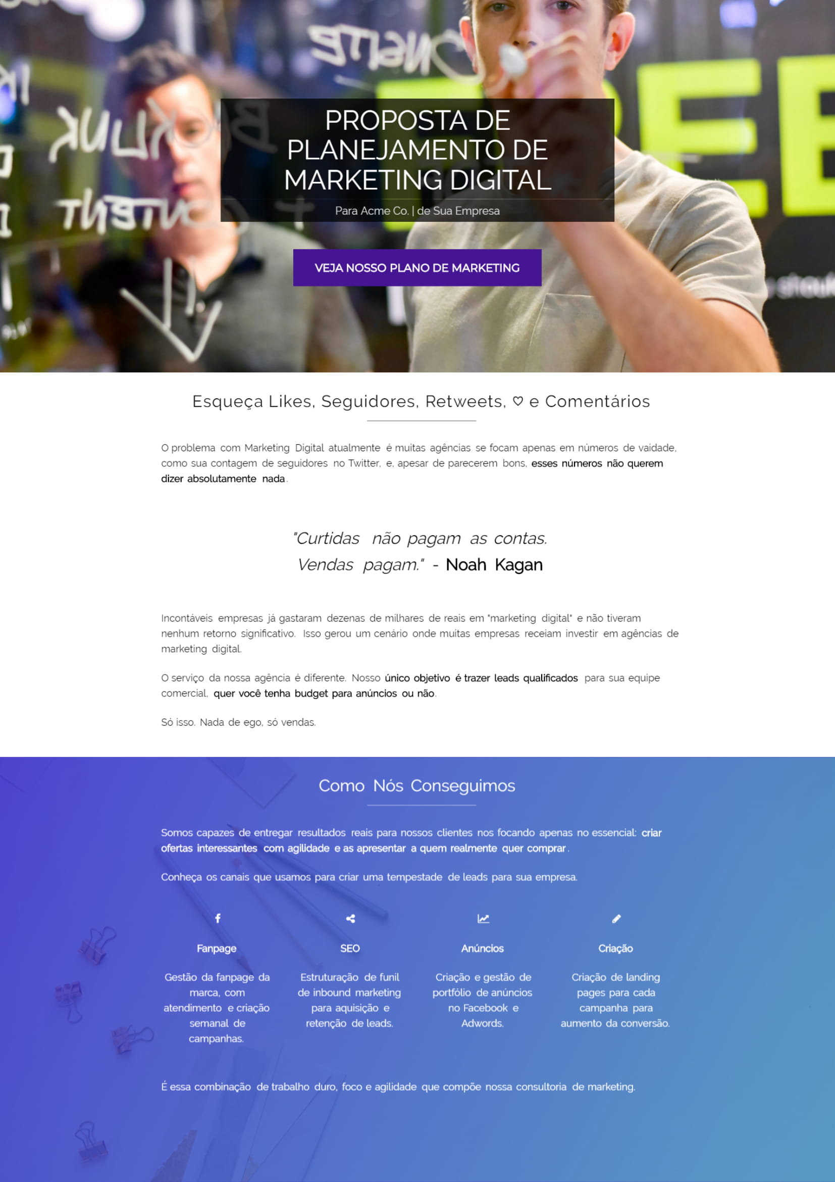 digital-marketing-proposal-template-2