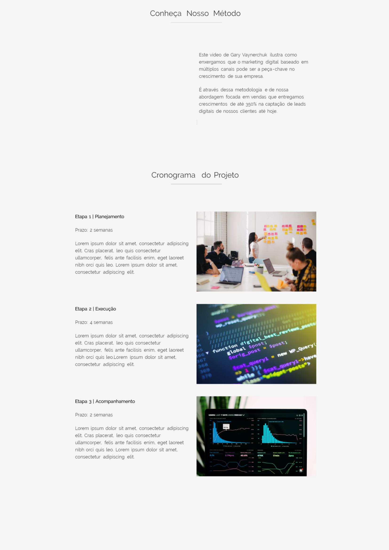 digital-marketing-proposal-template-1