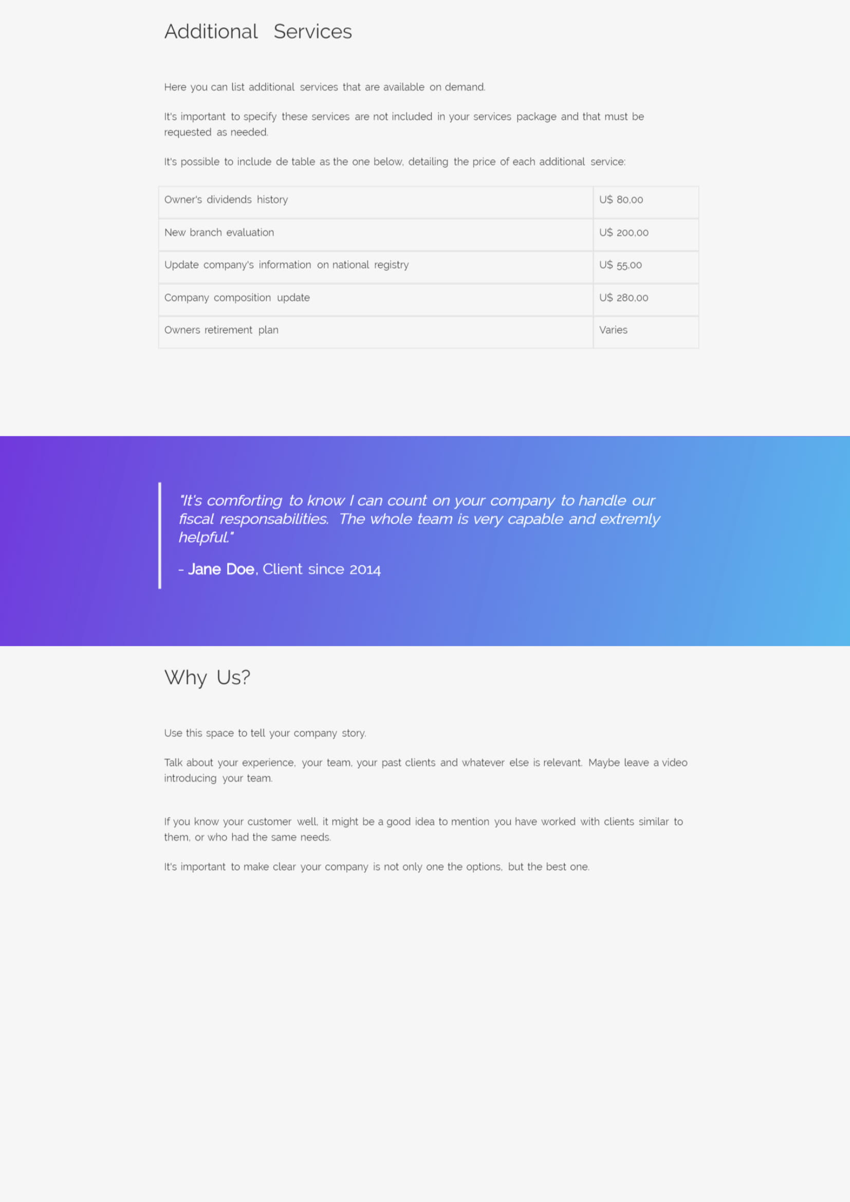 financial-proposal-template-1