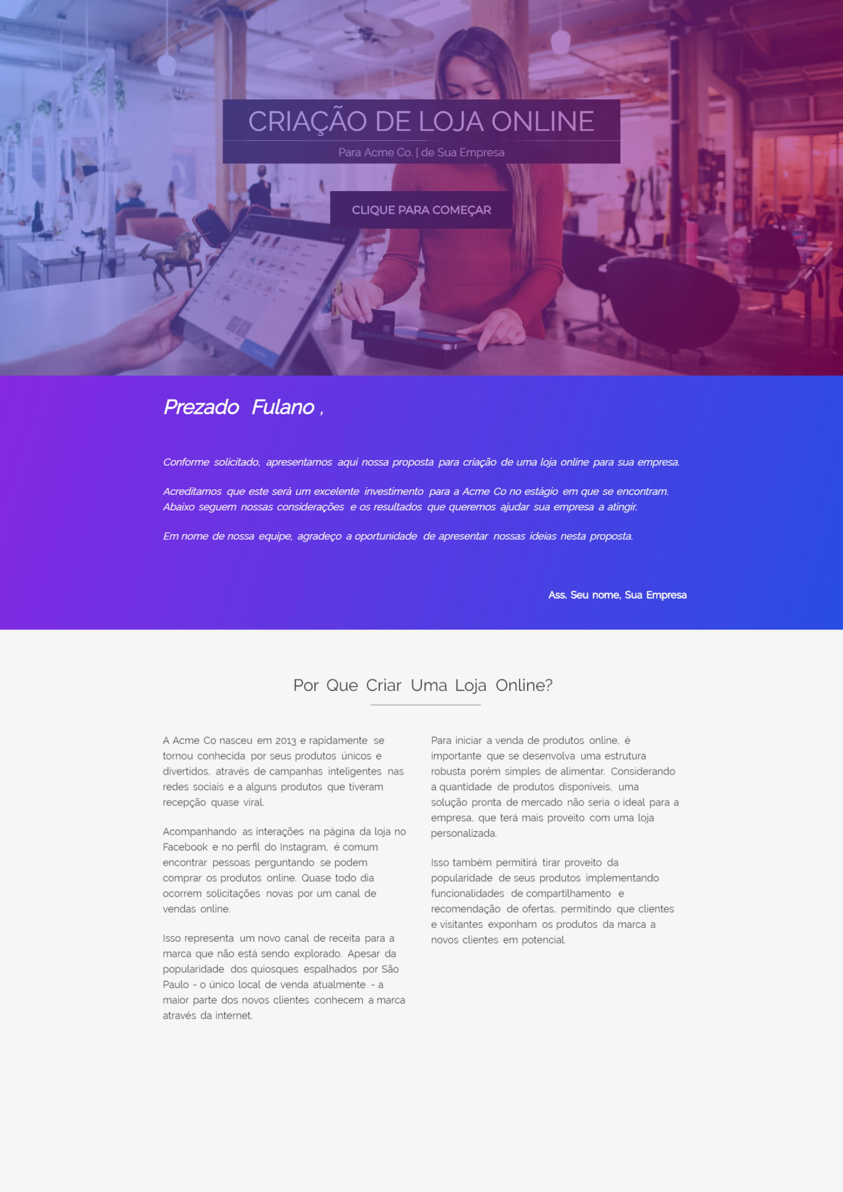 website-proposal-template-2