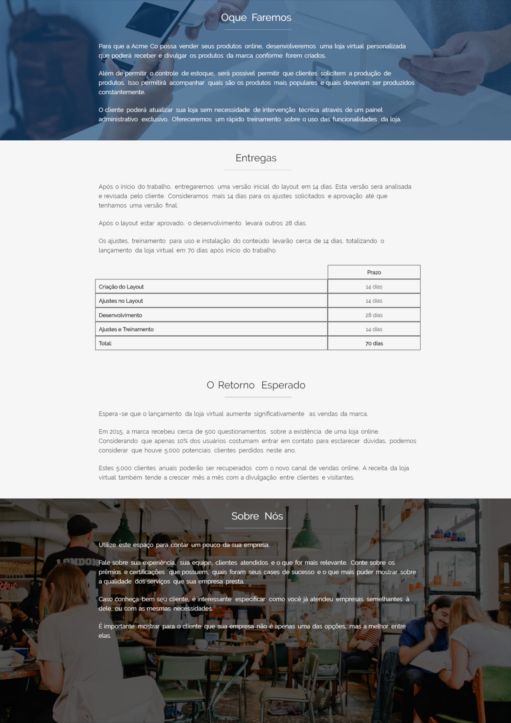 website-proposal-template-1