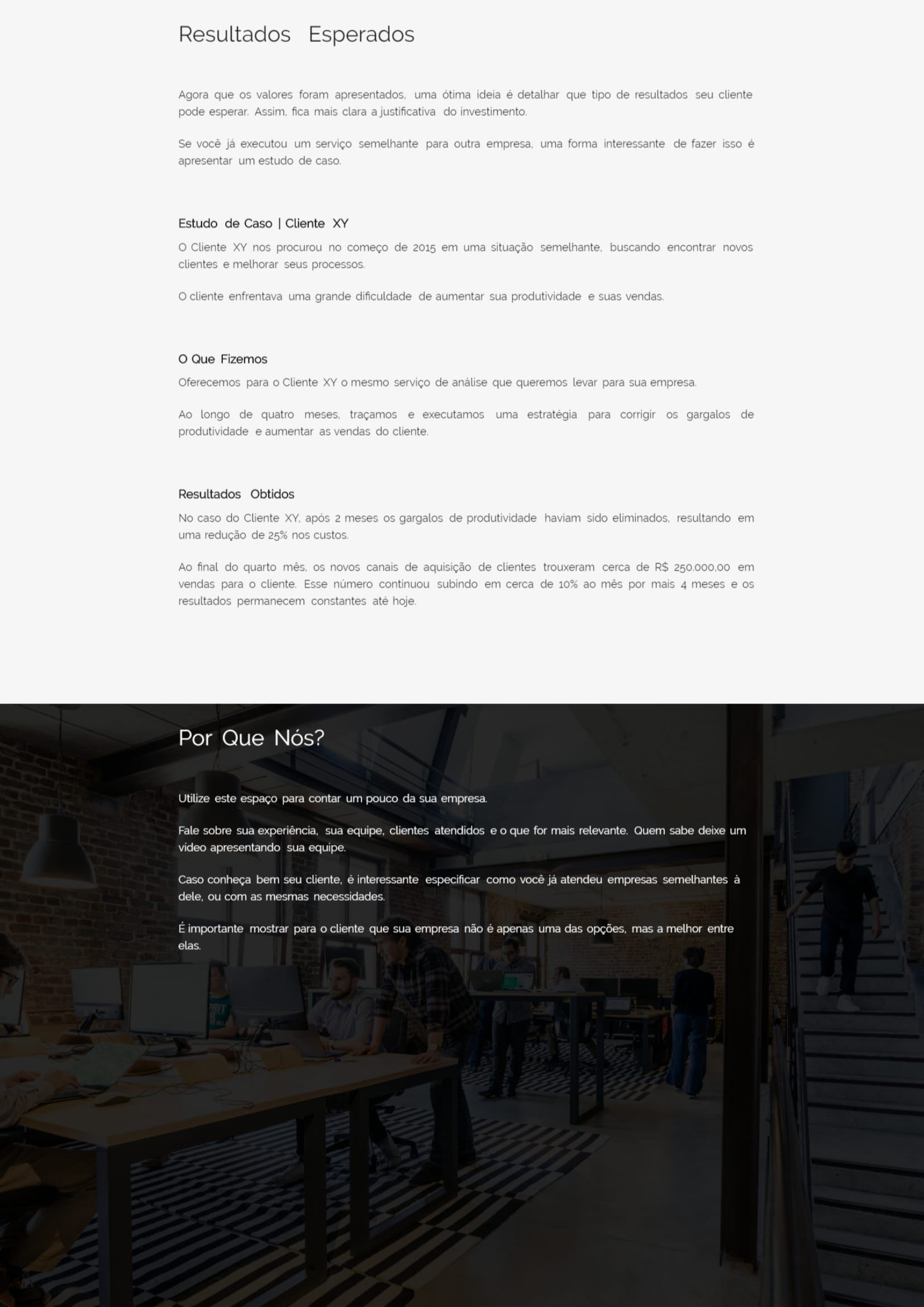 proposta-prestacao-servicos-1