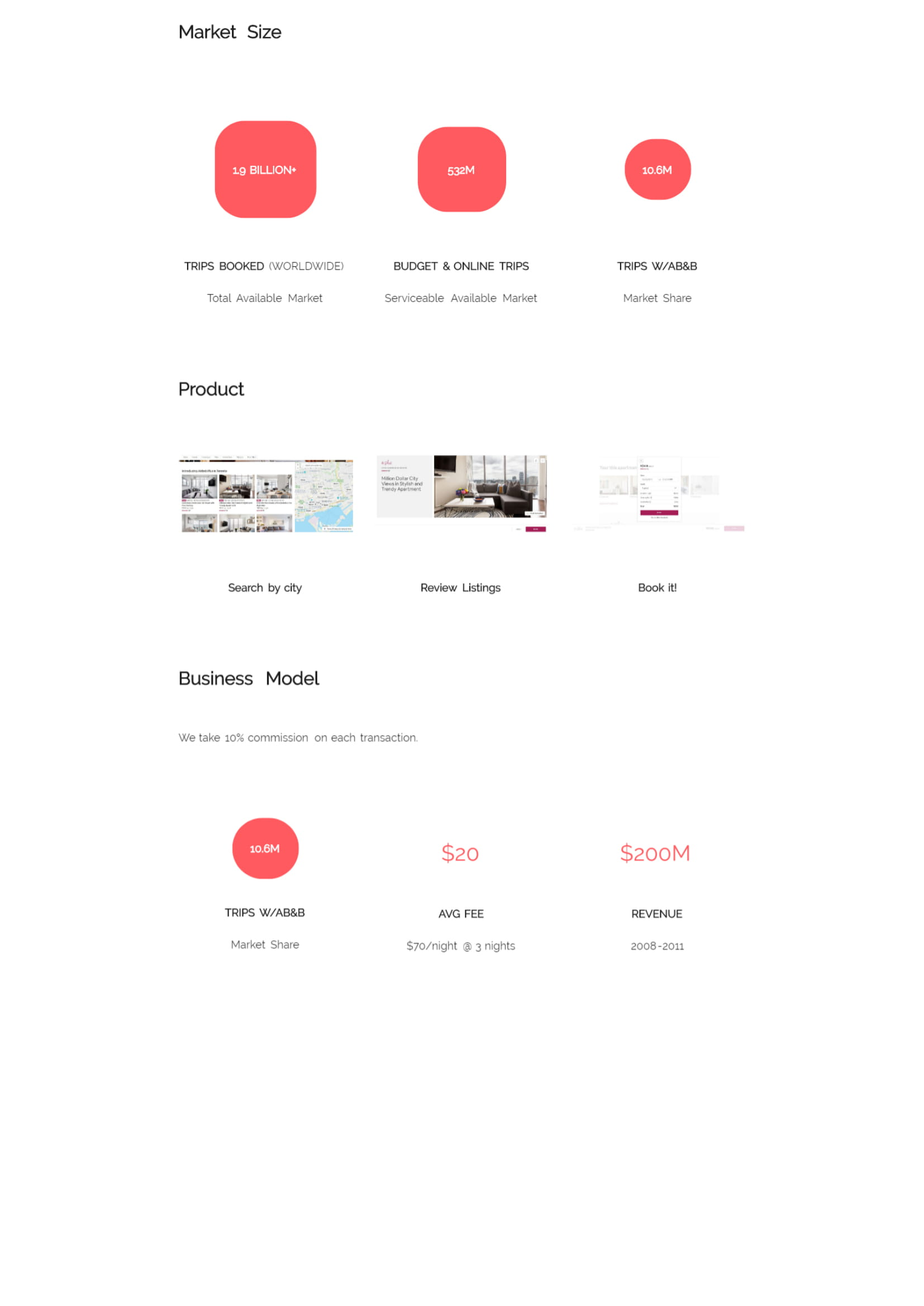 modelo-pitch-deck-airbnb-2