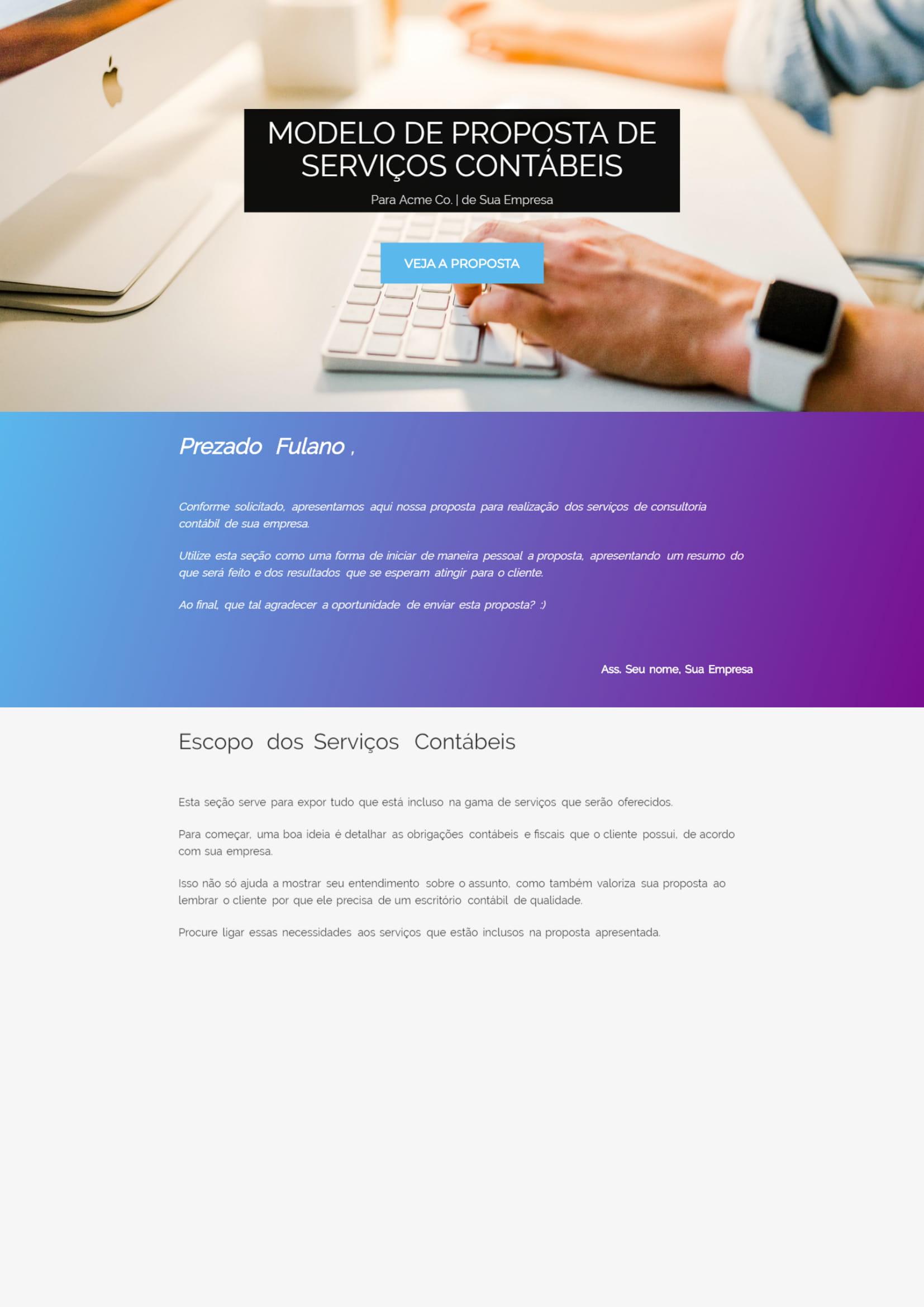 proposta-prestacao-servicos-contabeis-2