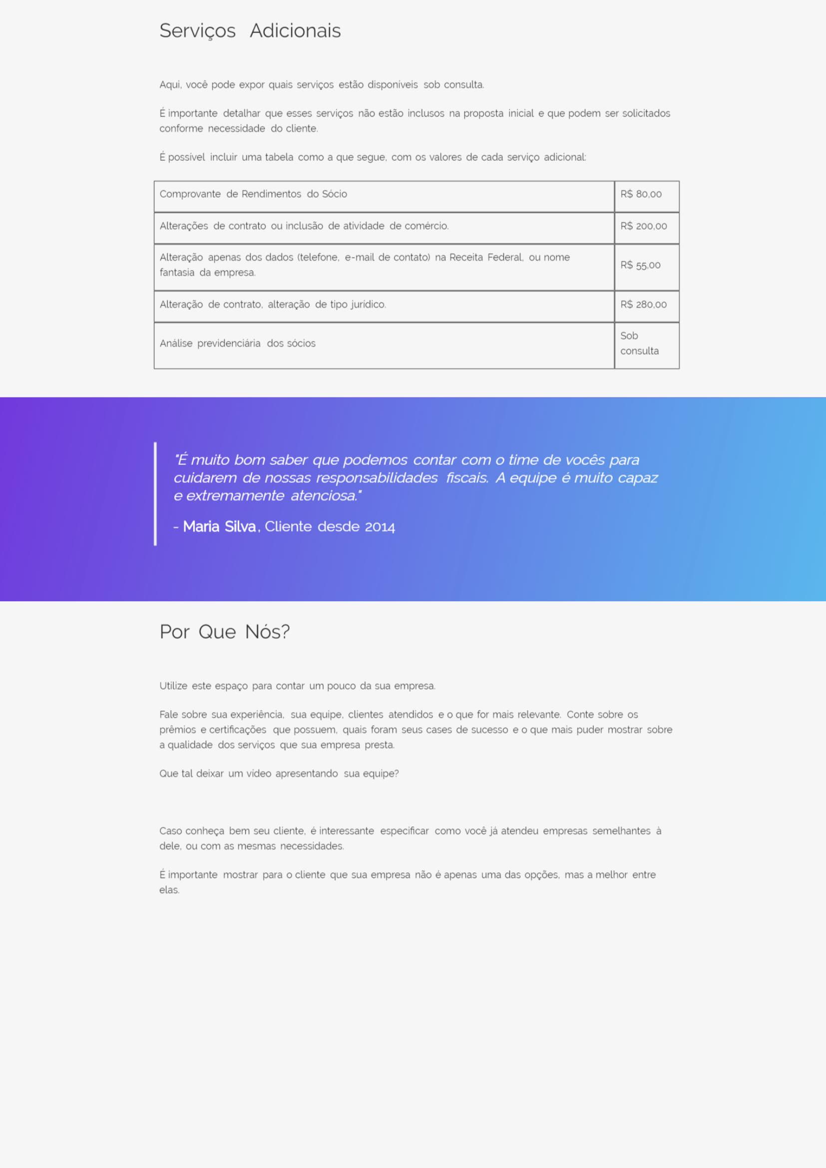 proposta-prestacao-servicos-contabeis-1