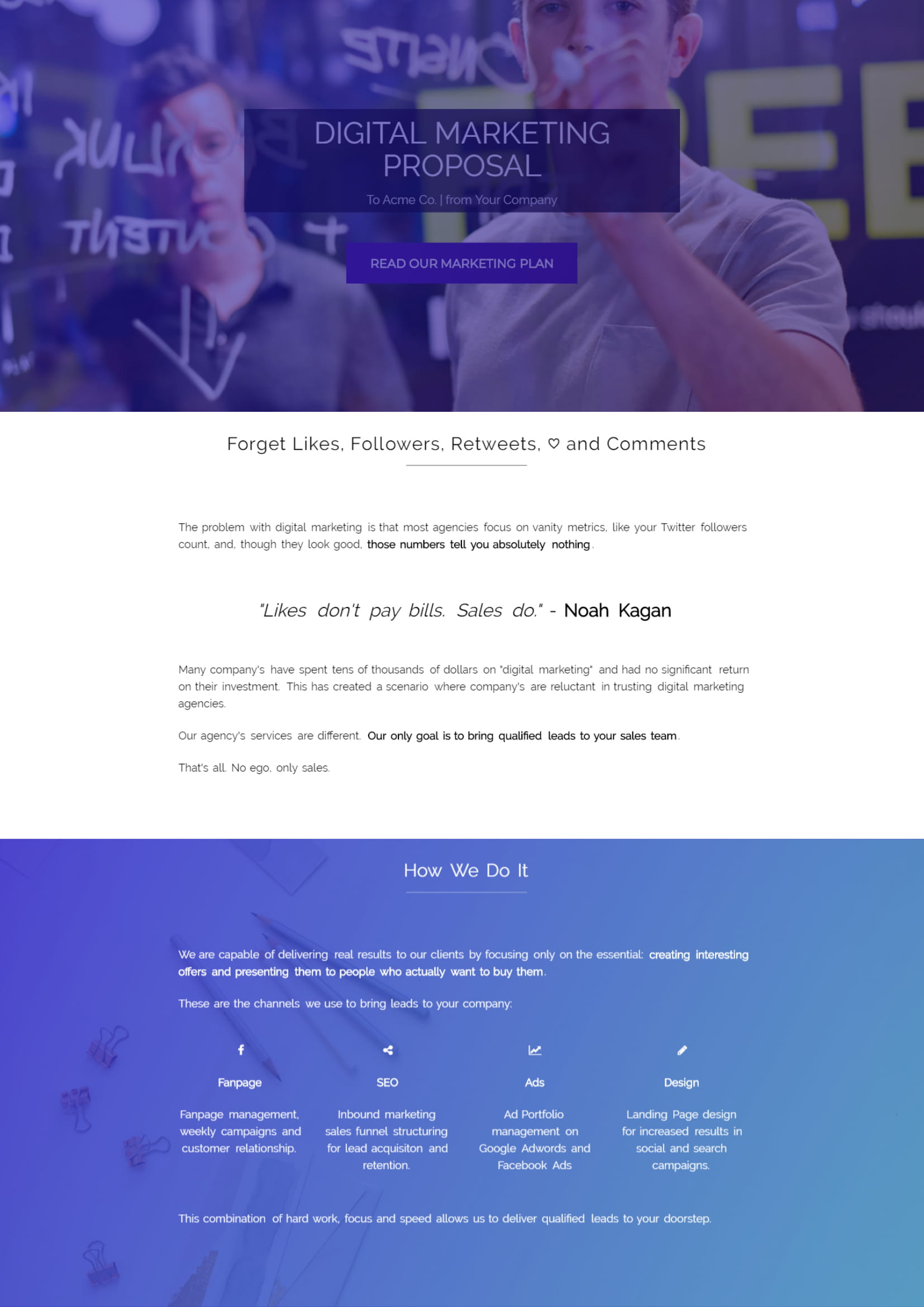 proposta-marketing-digital-2