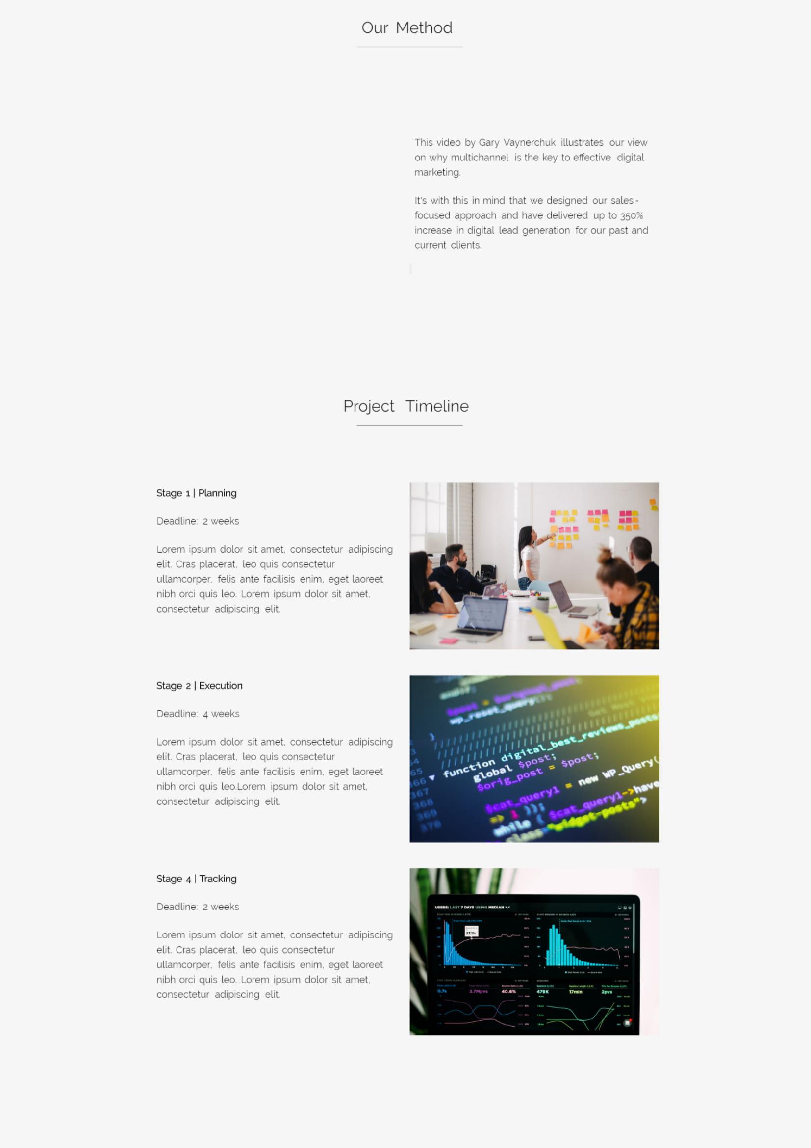 proposta-marketing-digital-1