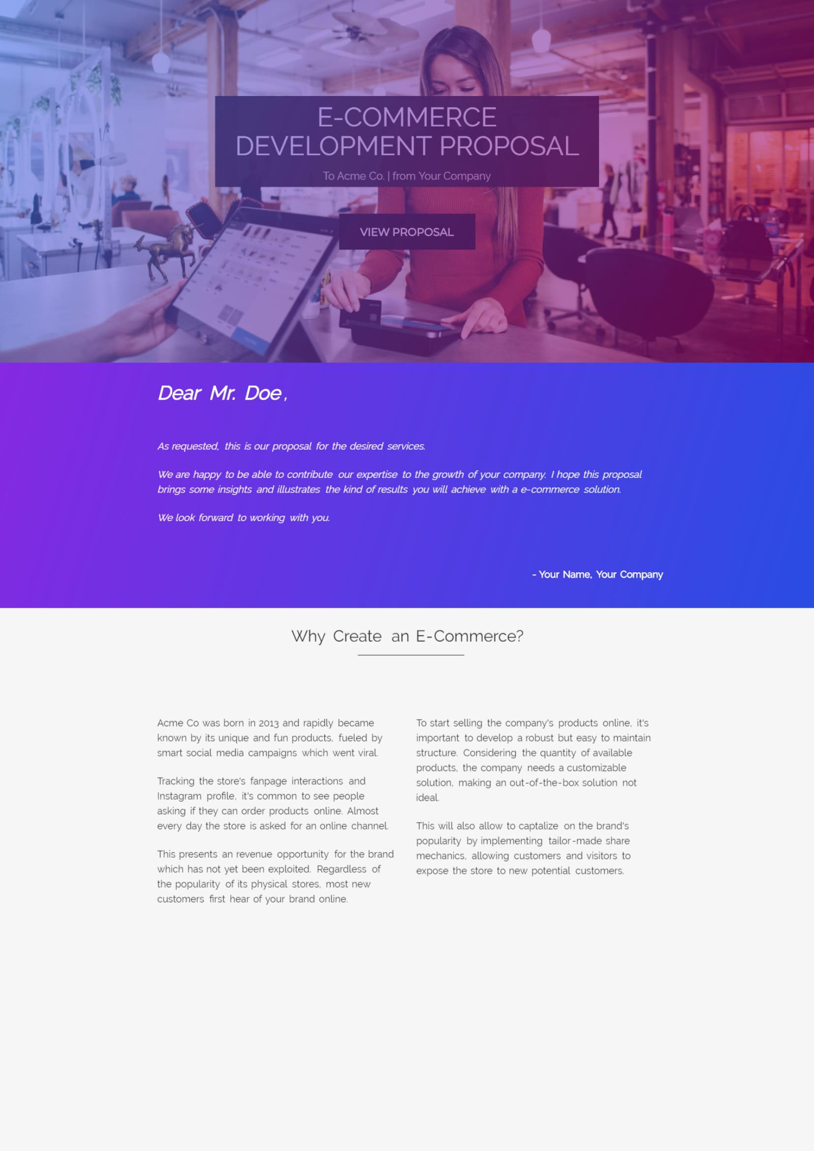 proposta-desenvolvimento-sites-2