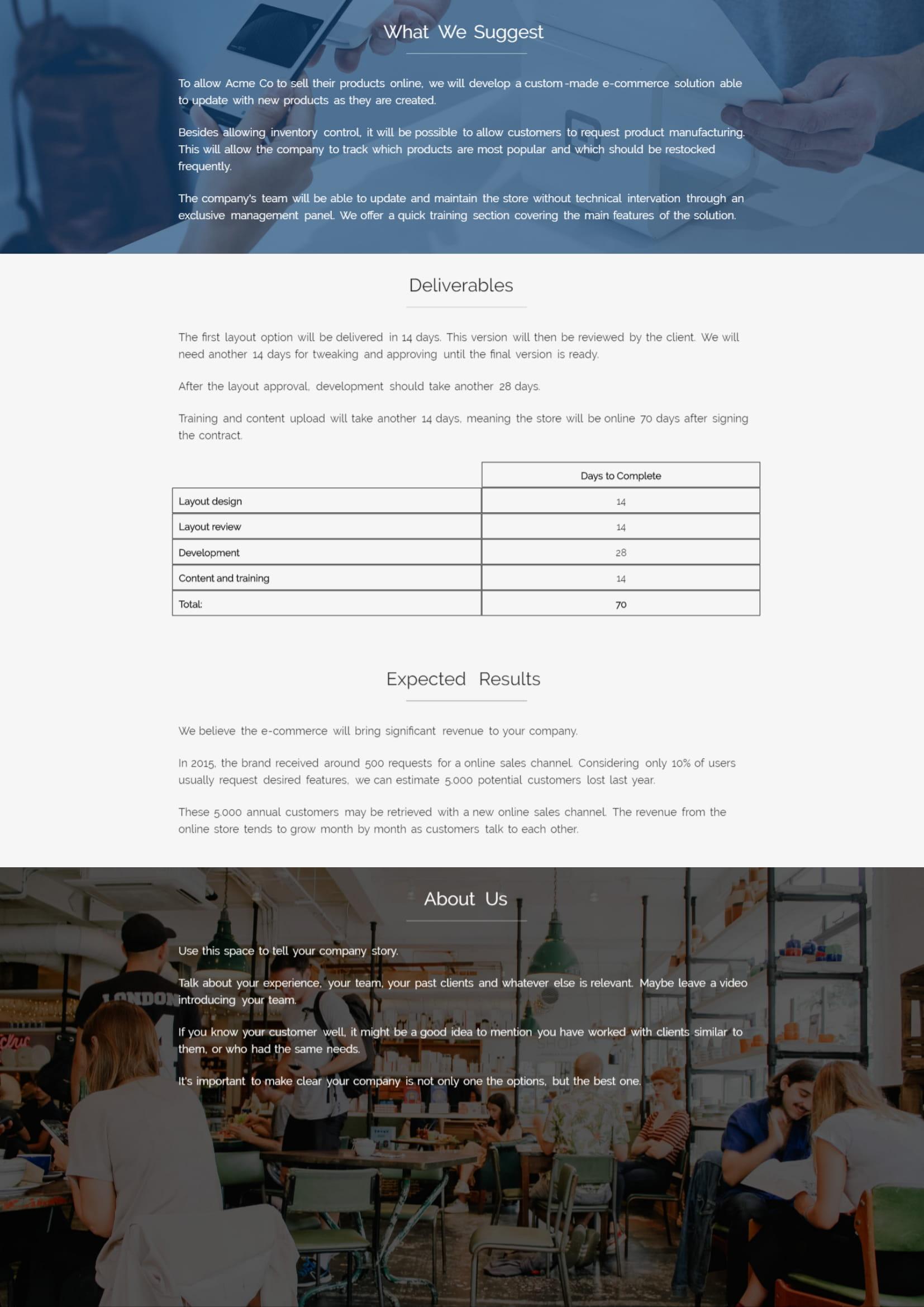 proposta-desenvolvimento-sites-1