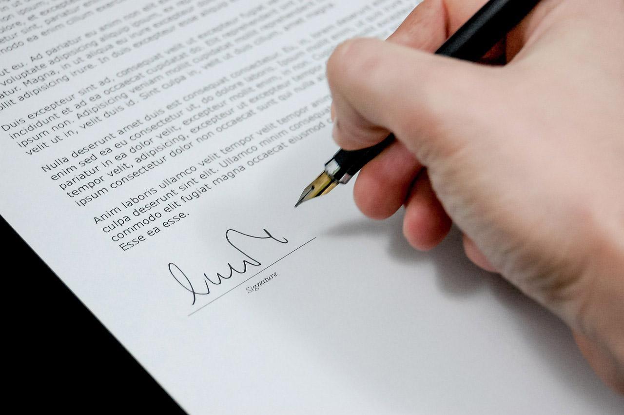Cortar os zeros facilita a negociação e transmite profissionalismo