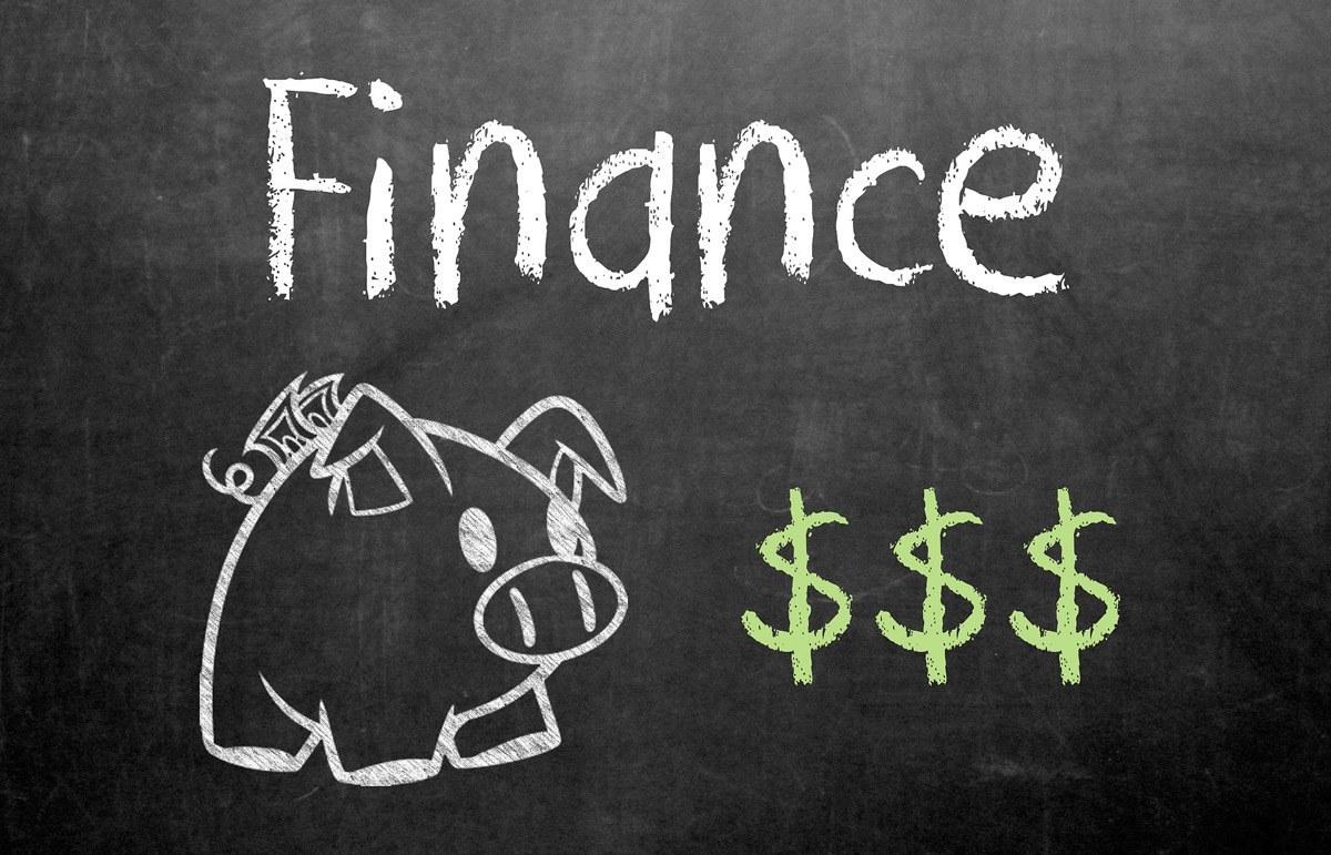 é possível ter estabilidade financeira como freelancer