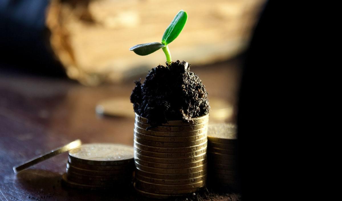 separar suas contas permite finanças mais saudáveis