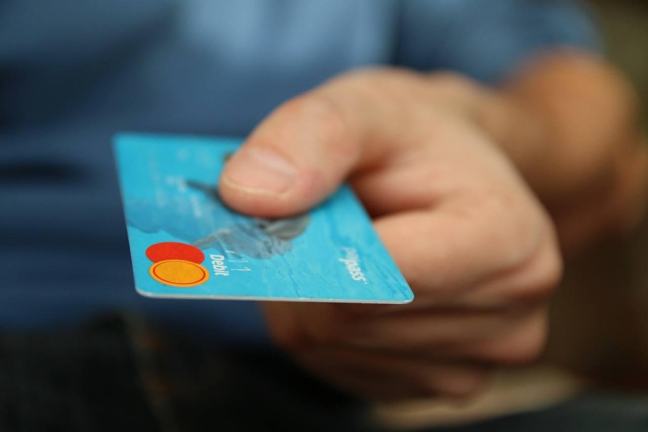 Siga estes 6 passos quando seu cliente não te pagar