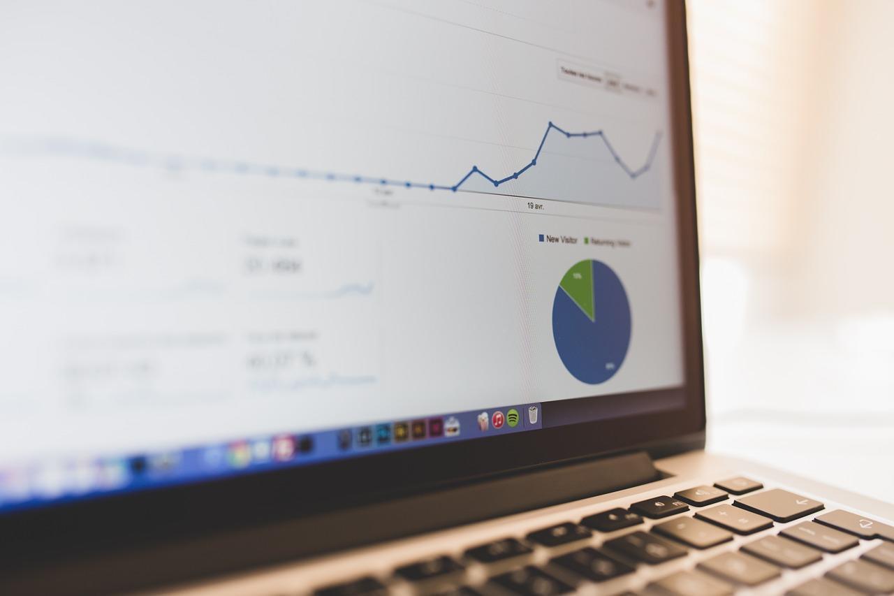 Growth hacking e as histórias das maiores startups da atualidade